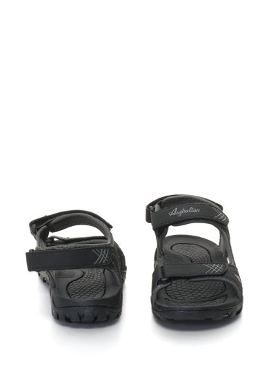Australian Sandale cu velcro Femei