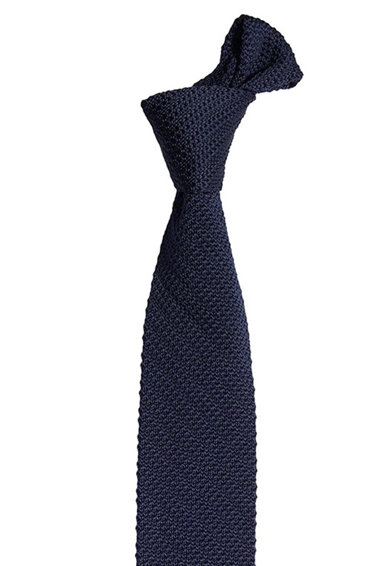 NEXT Плетена вратовръзка Мъже