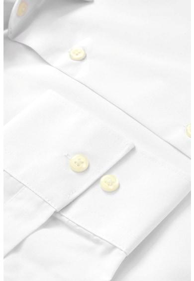 NEXT Set de camasi - 3 piese Barbati