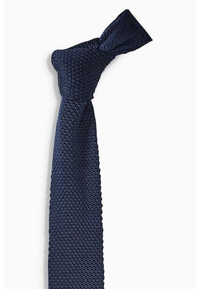 NEXT Плетена вратовръзка Момчета