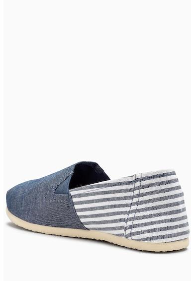 NEXT Pantofi slip-on de panza Barbati