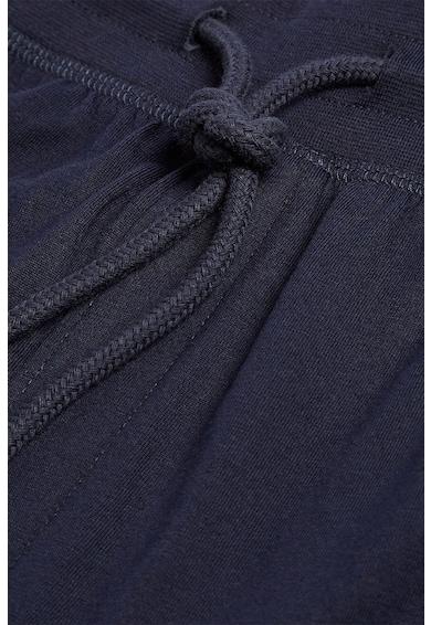 NEXT Set de pantaloni sport - 2 perechi Barbati