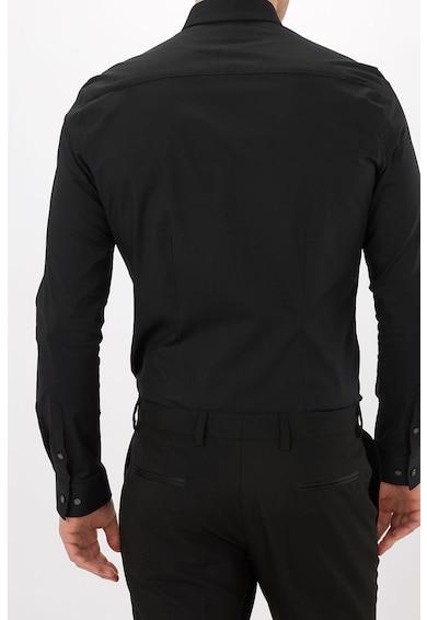 NEXT Вталена риза Мъже