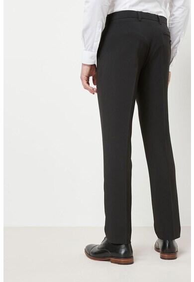 NEXT Pantaloni eleganti slim fit 33 Barbati