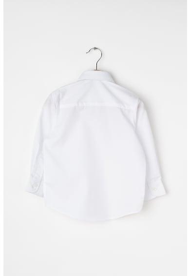 NEXT Set de camasi cu maneci lungi - 5 piese Baieti