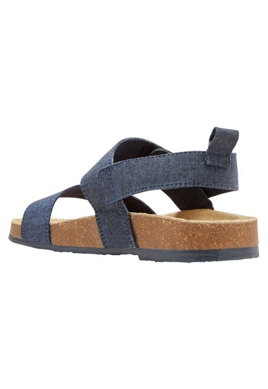 NEXT Sandale slingback Baieti