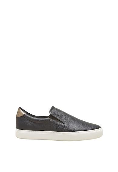 NEXT Pantofi slip-on de piele sintetica 1 Femei