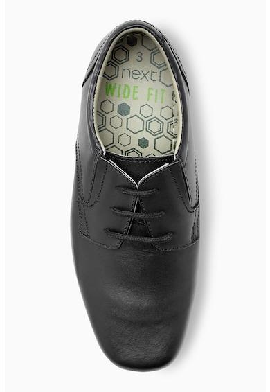 NEXT Bőrcipő Fiú