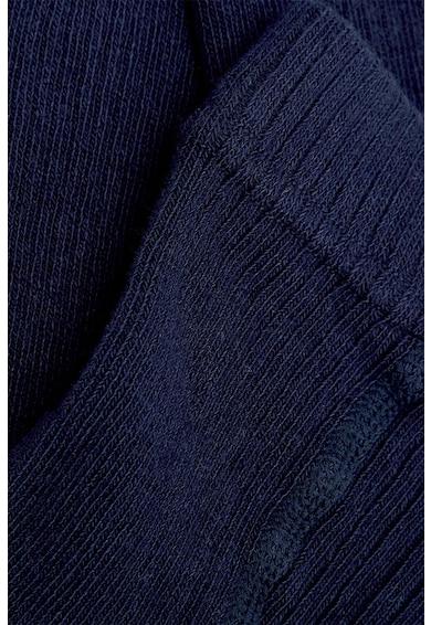 NEXT Рипсен чорапогащник Момчета