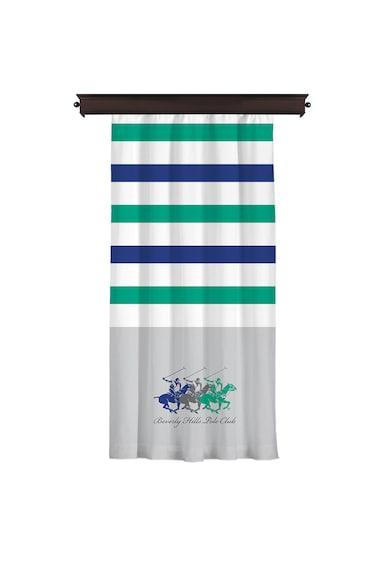 Beverly Hills Polo Club Perdea/draperie  100% poliester, 140x260 cm, cod 01-1 Femei