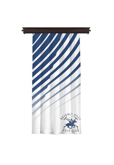 Beverly Hills Polo Club Perdea/draperie  100% poliester, 140x260 cm, cod 08 Femei