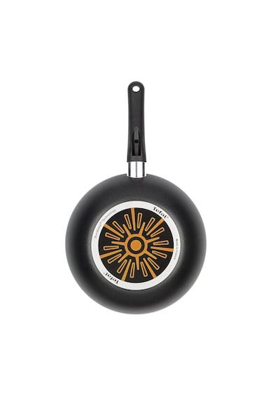 Tefal Tigaie wok  Performa, 28 cm Femei