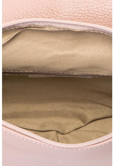 Pia Sassi Кожена чанта през рамото Жени