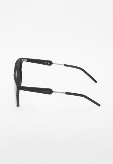 Polaroid Ochelari de soare wayfarer polarizati Barbati