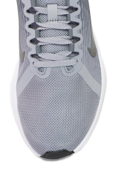 Nike Pantofi pentru alergare Downshifter 8 Femei