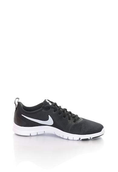 Nike Pantofi sport pentru fitness Flex Essential Femei