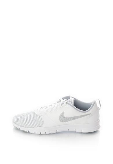 Flex Essential fitnesz hálós anyagú cipő - Nike (924344-100) 6fb07e6c2b