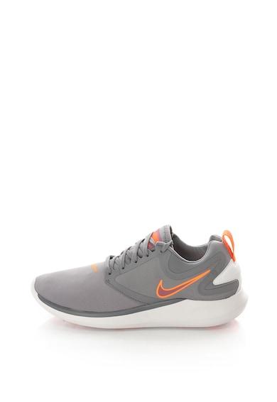 Nike Обувки Lunarsolo за бягане Мъже
