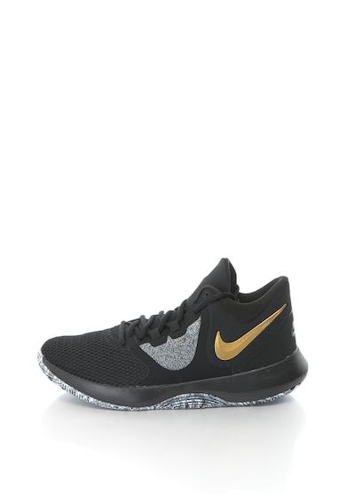 Air Precision II kosárlabda cipő - Nike (AA7069-090) 93789eca78