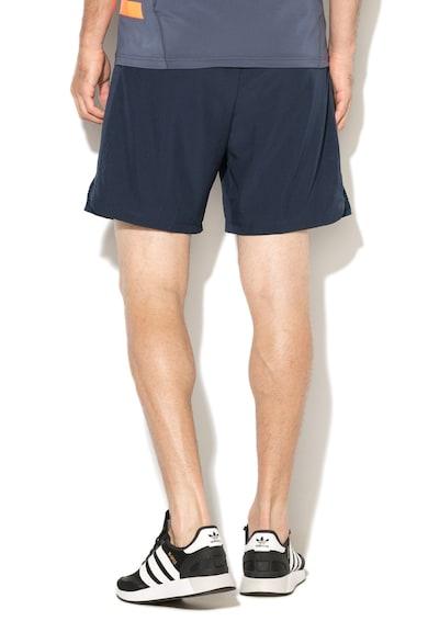Nike Dry Standard Fit futó rövidnadrág férfi