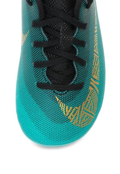 Nike Ghete de fotbal Vapor 12 Academy Baieti
