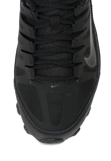 Nike Спортни обувки Reax 8 TR за фитнес с мрежа Мъже