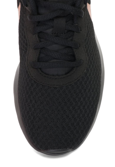 Nike Pantofi sport din plasa Tanjun Femei