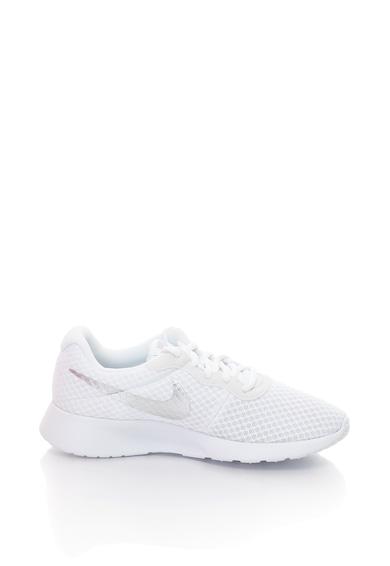Nike Tanjun hálós anyagú cipő női