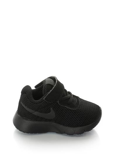 Nike Tanjun könnyű súlyú cipő rugalmas talppal Fiú