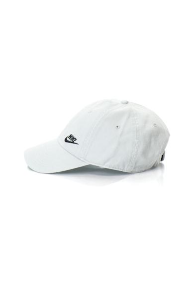 Heritage 86 baseball sapka - Nike (832597-006) 200a2dd985