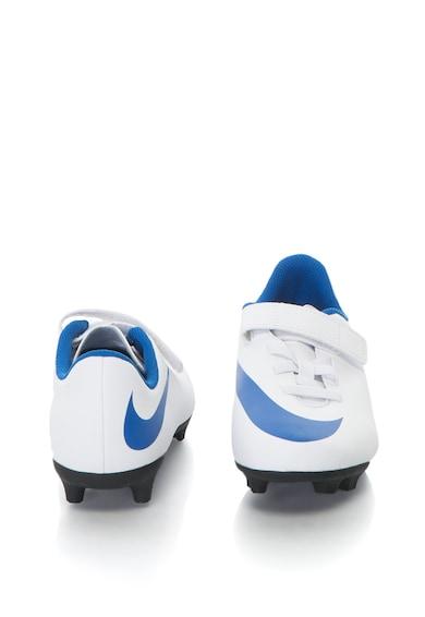 Nike Футболни обувки Bravtaa II Момичета