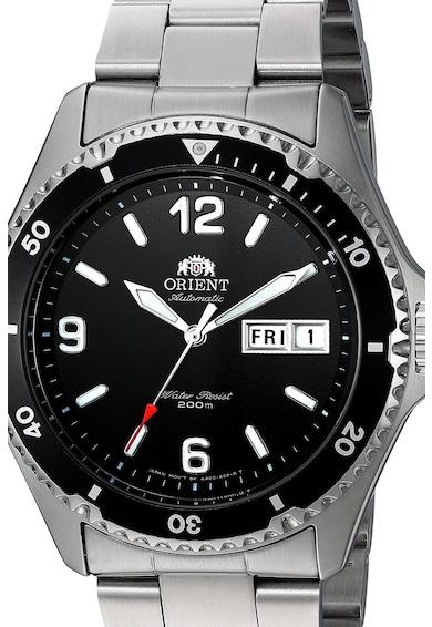 ORIENT Унисекс часовник от неръждаема стомана Мъже