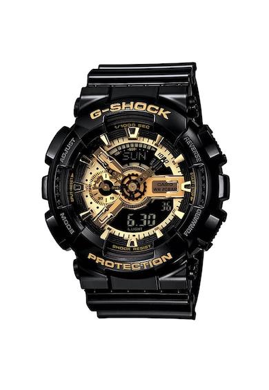 Casio Ceas cronograf Barbati