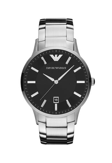 Emporio Armani Мултифункционален часовник Мъже
