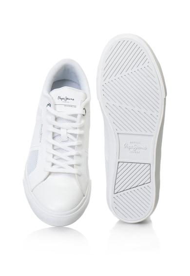 Pepe Jeans London Спортни обувки Harper Мъже