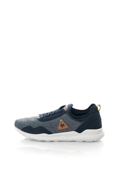 Le Coq Sportif Pantofi sport cu detalii contrastante Xx 2 Tones Barbati