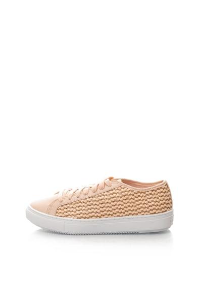 Le Coq Sportif Спортни обувки Jane Жени