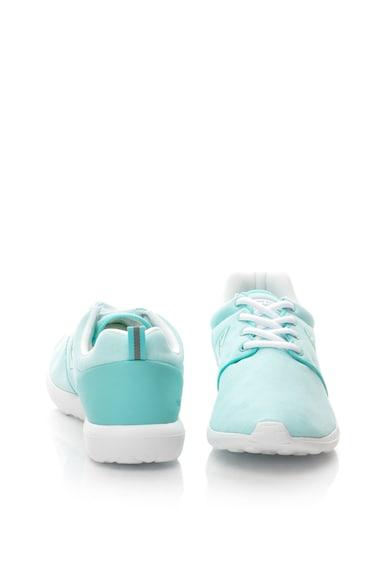Le Coq Sportif Dynacomf könnyű súlyú cipő női