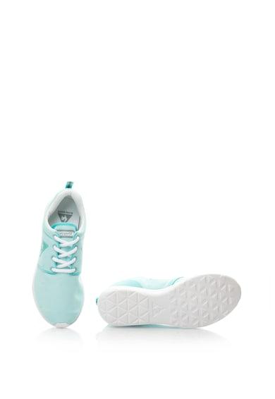 Le Coq Sportif Pantofi sport usori Dynacomf Femei