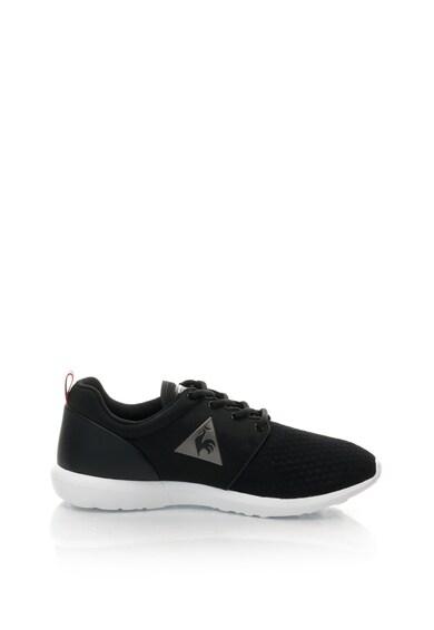 Le Coq Sportif Унисекс спортни обувки Dynacomf Мъже