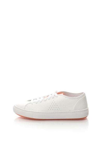 Le Coq Sportif Pantofi sport de piele Jane Femei