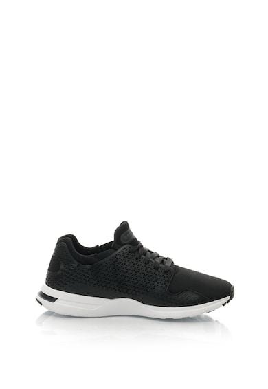 Le Coq Sportif R Pure bebújós sneakers cipő férfi