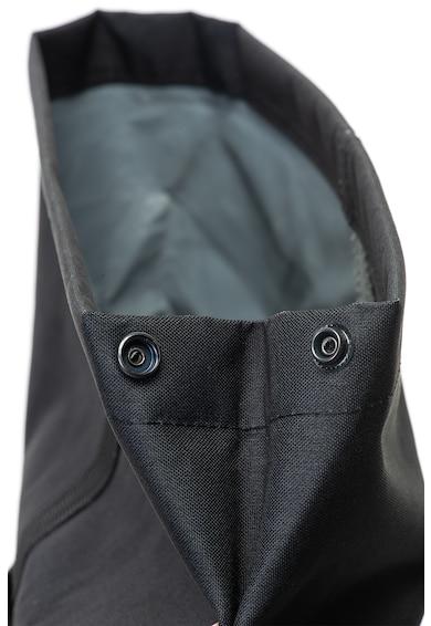 e8c647ffd5 Colin uniszex vízálló roll-top hátizsák - Ucon Acrobatics ...