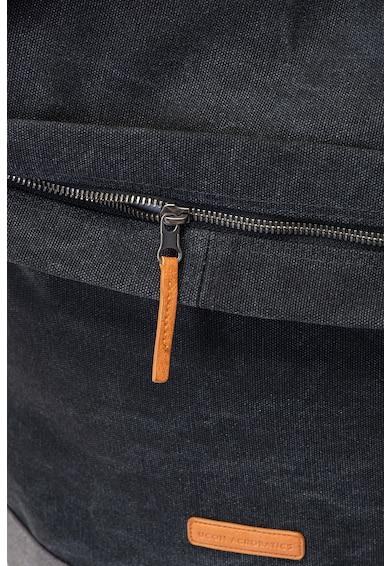 Ucon Acrobatics Karlo Unisex vízálló hátizsák női