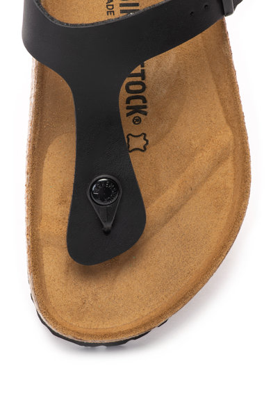 Birkenstock Papuci cu bareta separatoare Gizeh Barbati
