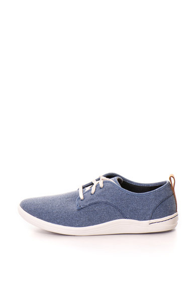 Clarks Mapped cipő férfi