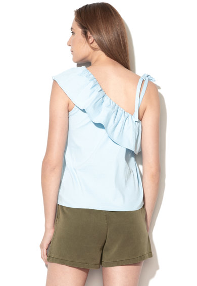 Vero Moda Блуза Sia с голо рамо Жени