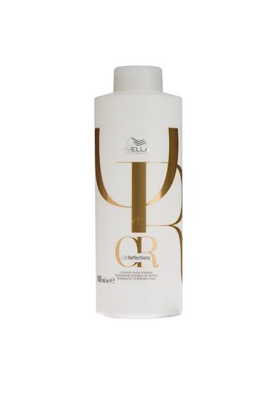 Wella Professionals Шампоан  Care Oil Luminous Shampoo Жени