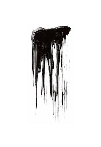 Maybelline NY Mascara Maybelline New York Volum' Express The Colossal Big Shot Black Waterproof, 9.5 ml Femei