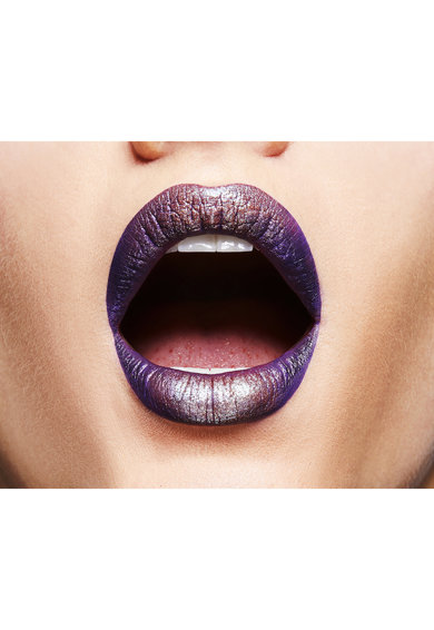 Maybelline NY Kit pentru buze Maybelline New York Lip Python Femei